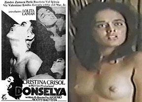 Cristina Crisol