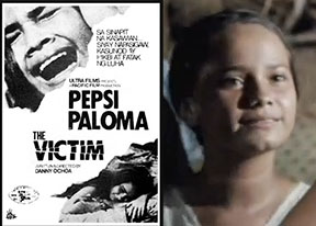 Pepsi Paloma